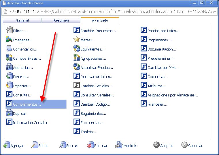 ERP en la Nube, CRM Cloud Computing Venezuela, sistema administrativo web, sistema administrativo en la nube, software cloud computing venezuela