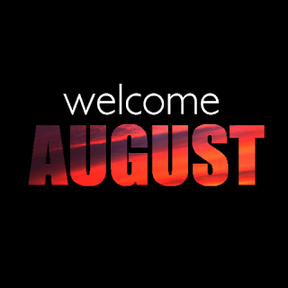 Welcome august 2017 - Thepix info
