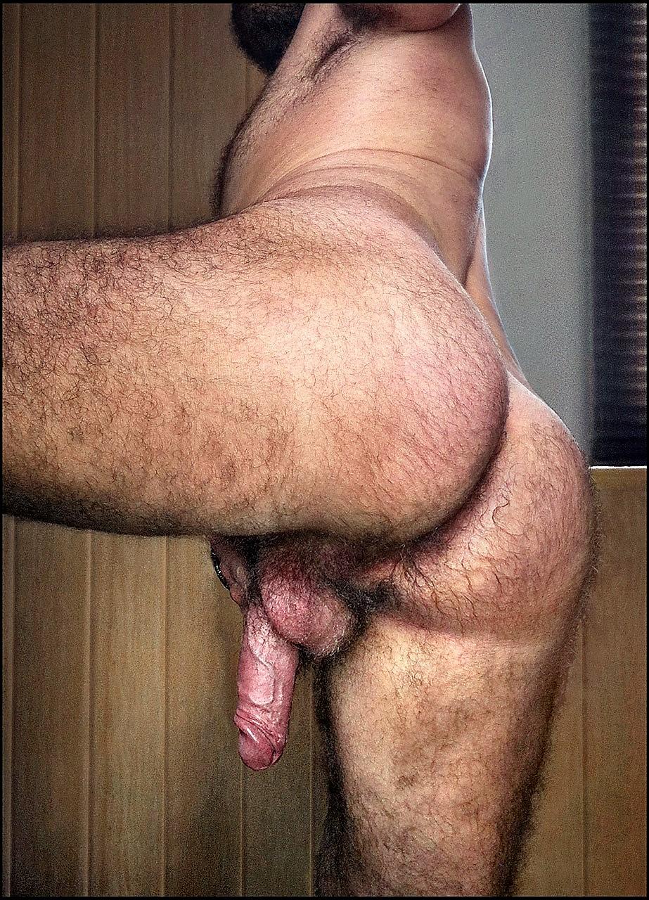 boy-deep-feel-huge-balls-men-hairy-tires