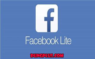 Tải Facebook Lite về điện thoại miễn phí bản tốt nhất