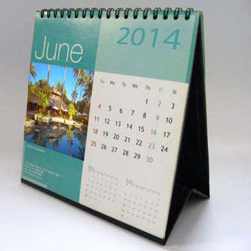 Catak Kalender 2014 di Jakarta: Cetak Kalender 2014 di Jakarta