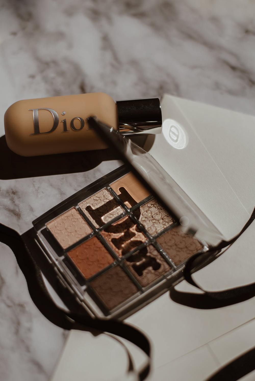 kosmetyki-dior-backstage