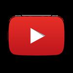 You Tube APK