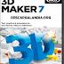 Xara 3D Full + Medicina [MEGA/GD/OD][1link]