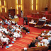 Breaking News: Senate Scraps NNPC & Establishes Three New Agencies