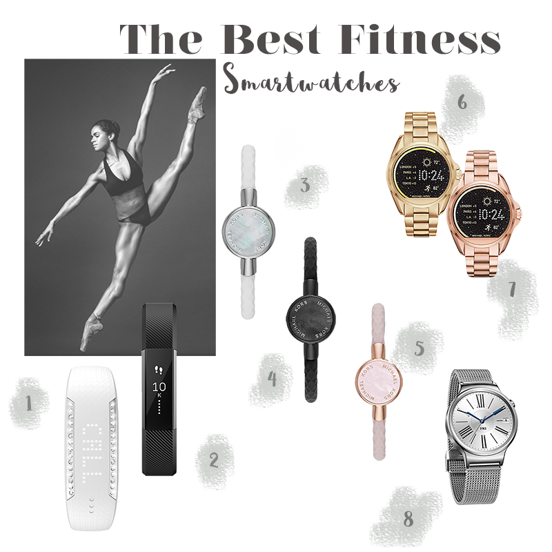 Smartwatches-Fitness-Fitnesstracker-Tracker-Gym-Sport-Fit-Christ-Michael Kors-Fitnessblog-Lifestyle-Modeblog-Fashionblog