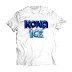 FREE Kona Ice T-Shirt