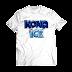 FREE Kona Ice T-Shirt