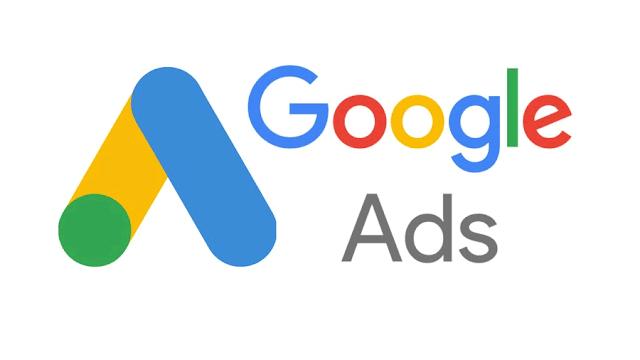 google-ads-certificacion-curso-gratis-bogota