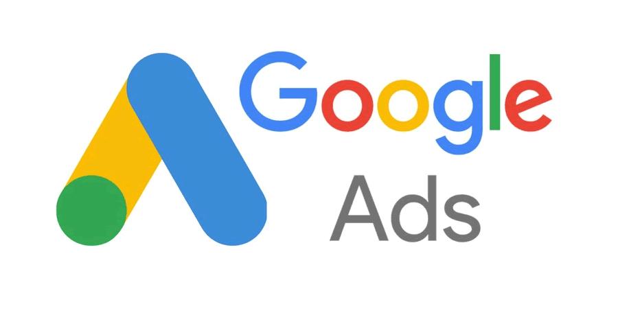 google ads guatemala