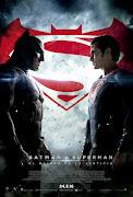 Bajar Batman vs. Superman: El origen de la justicia