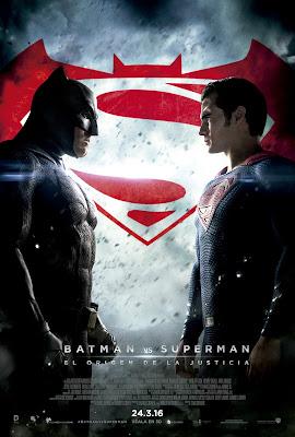 bajar Batman vs. Superman: El origen de la justicia gratis, Batman vs. Superman: El origen de la justicia online
