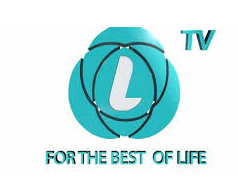 New LTV Channel frequency On Eutelsat 7 West A - FTA