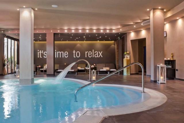 groupon-park-hotel-marinetta-spa-poracci-in-viaggio