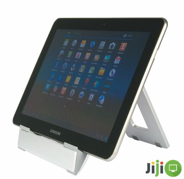 Jiji ng, or where to get a tablet   Flatimes