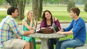 faktor yang mempengaruhi interaksi sosial