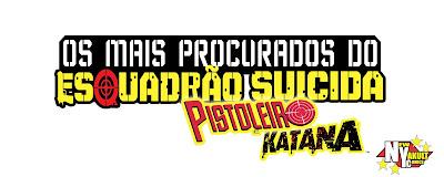 http://new-yakult.blogspot.com.br/2016/05/os-mais-procurados-do-esquadrao-suicida.html