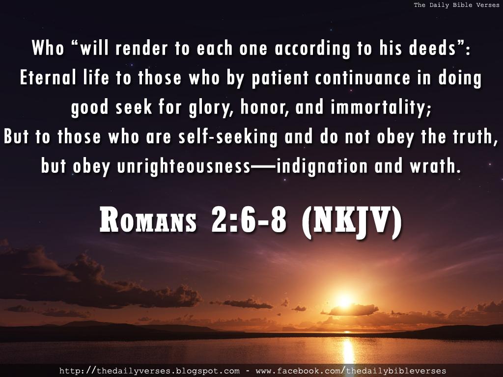 Ephesians 8 nkjv