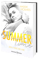 https://www.amazon.de/Summertime-Dein-Herz-bei-mir/dp/3903130109