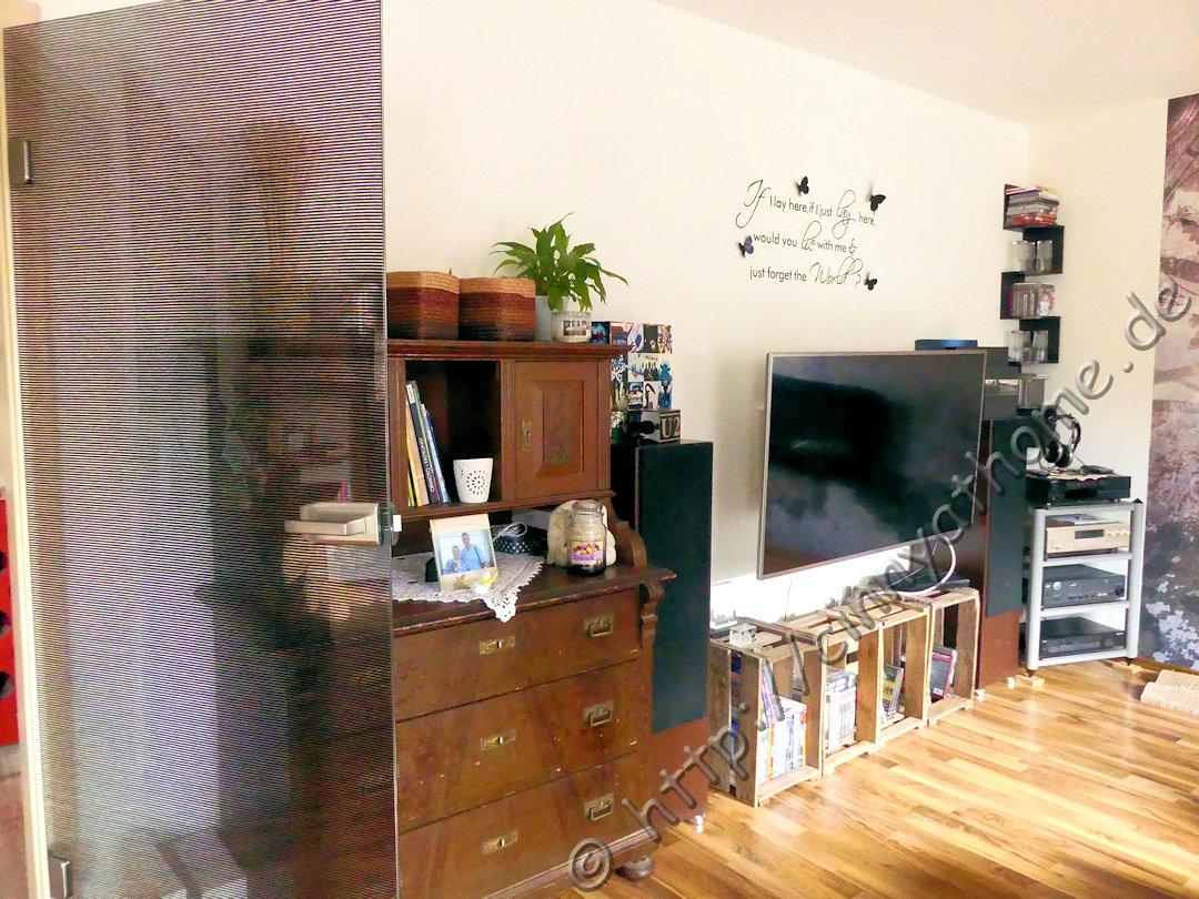 Erfreut Küchenwandfarbe Mit Off White Schränke Galerie - Ideen Für ...