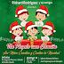 Richard y sus amigos: 8 años llenando de música las navidades trujillanas