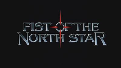 Fist Of The NorthStar : Chapter 1 en bonne voie Vlcsnap-2011-10-24-21h50m40s104
