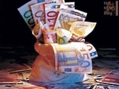 Leichtes Geld Machen