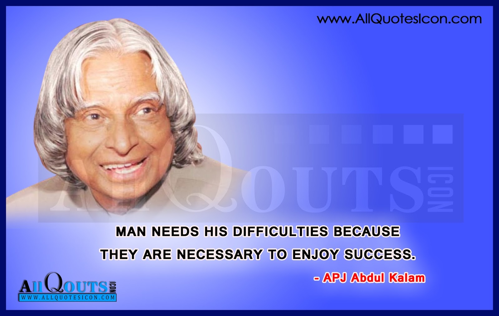 Enjoy Success Quotes In English Life Inspiration English Quotes By