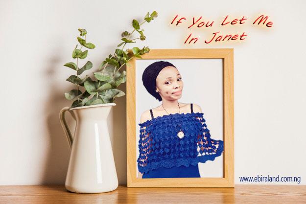 Jimoh Anita Janet.