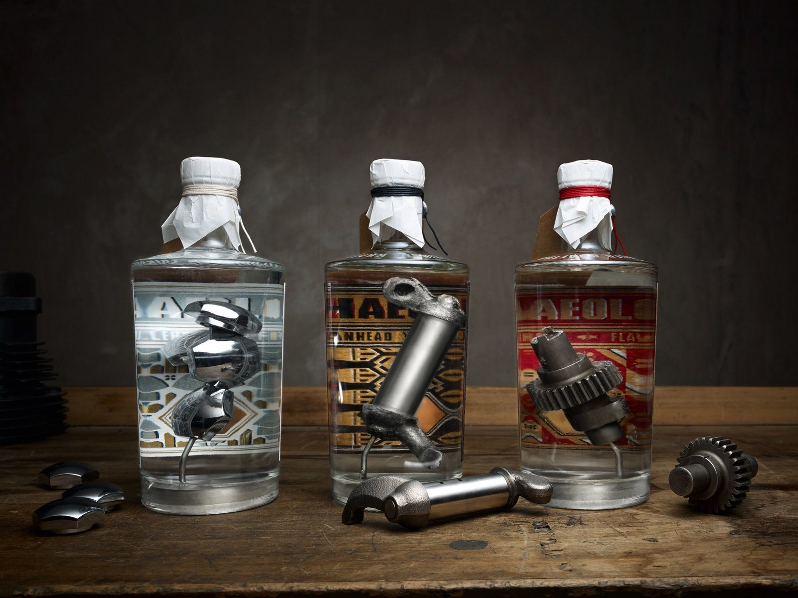 Harley-Gin-1.jpg