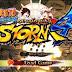Download Naruto Ultimate Ninja Storm 4 Android APK Data