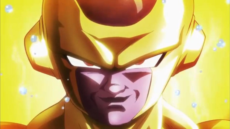 Dragon Ball Super Dublado: Temporada 1 Episódio 95