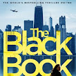 Review: The Black Book