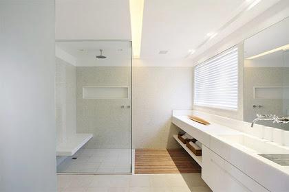 Alle Beiträge zu cuartos de baño bonitos fotos auf dieser Seite ...