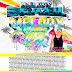 CD MELODY 2019 - SITE MELODY BRAZIL VOL.02  DJ JOELSON VIRTUOSO