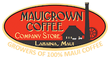 MauiGrown Coffee