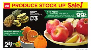 ⭐ Cub Foods Ad 3/29/20 ⭐ Cub Foods Weekly Ad March 29 2020