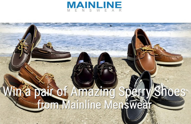 http://www.syriouslyinfashion.com/2016/05/win-pair-of-sperry-boat-shoes-with.html