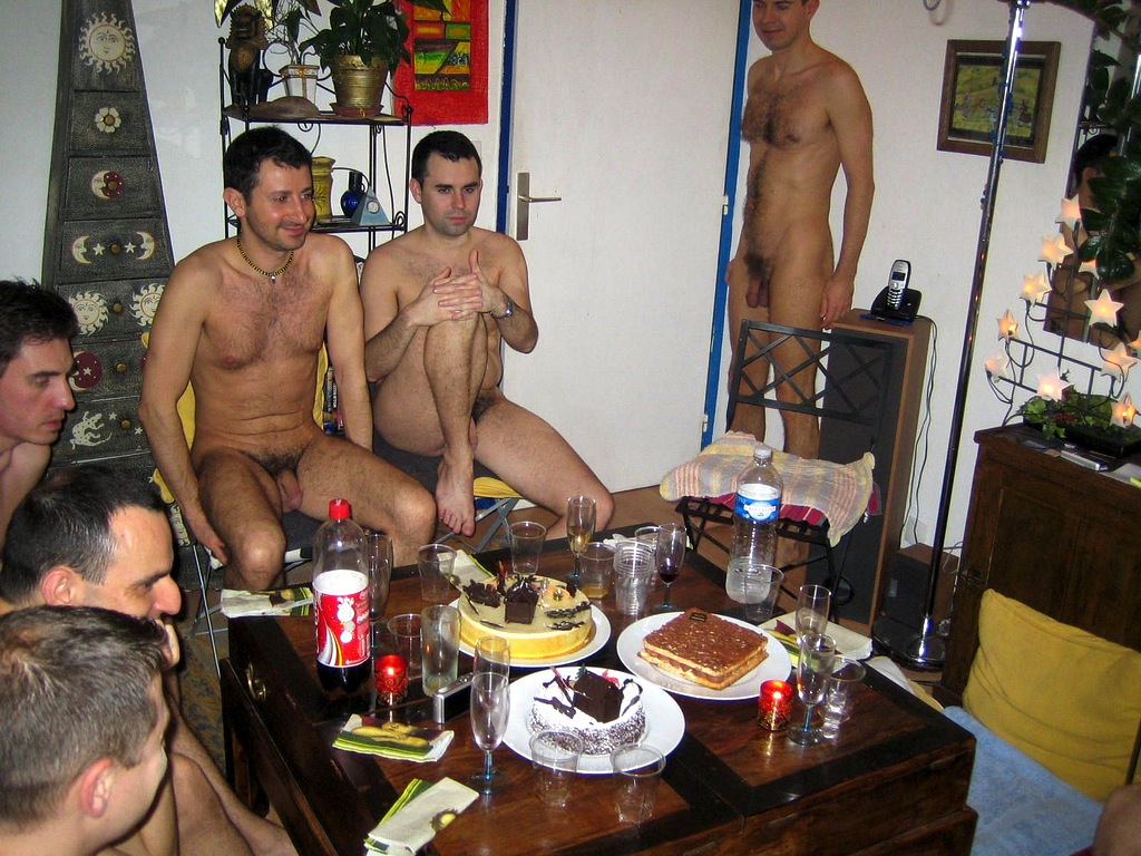 Free Picturetures Of Naked Gay Men Party All Great Things Must Come To