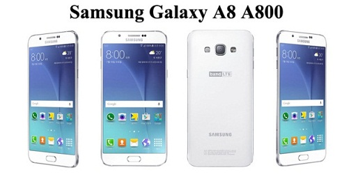 harga baru Samsung Galaxy A8, harga bekas Samsung Galaxy A8, spesifikasi lengkap Samsung Galaxy A8