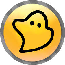 Norton Ghost  15.0 Free Software Download