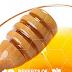 10 Benefits of Honey for Hair & Skin