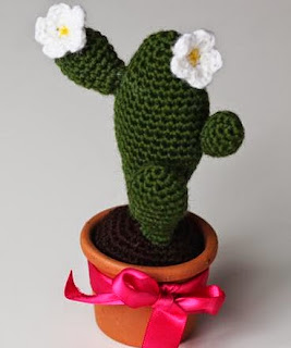 http://www.craftsy.com/pattern/crocheting/home-decor/simple-cactus-english/56305
