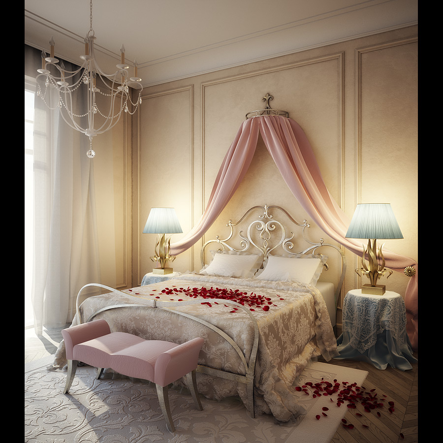 Bedroom Designs For Couples Kids Bedroom Blinds Urban Bedroom Decor Bedroom Carpet Tiles Uk: Dormitorios Románticos