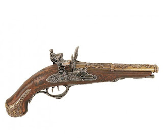 pistola-de-2-canones