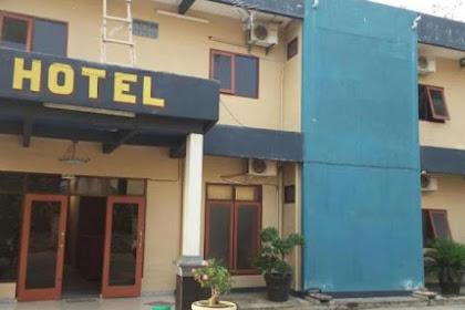 Lowongan Kerja HOTEL WISATA BANDAR JAYA Juli 2018