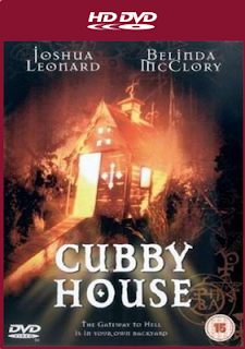 Cubbyhouse 2001 Hindi Dual Audio 400MB