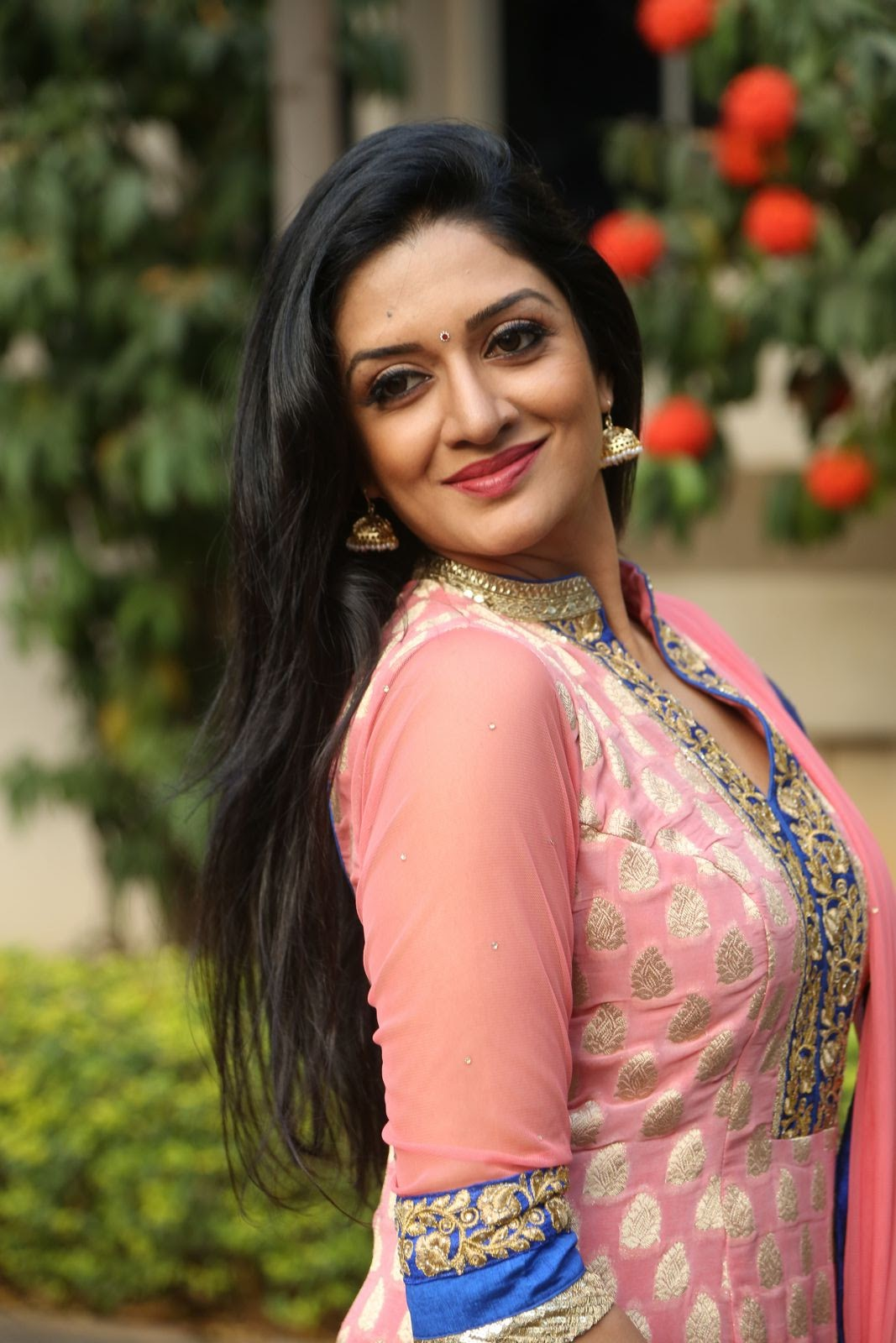 vimala raman new glam pics-HQ-Photo-9