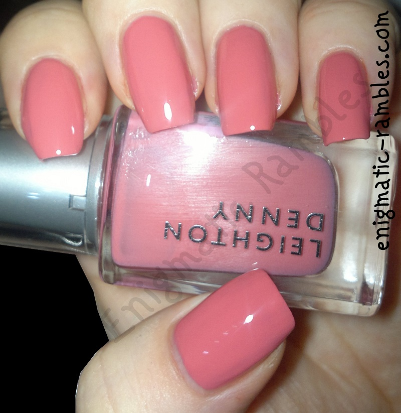 Swatch-Leighton-Denny-Just-Perfect