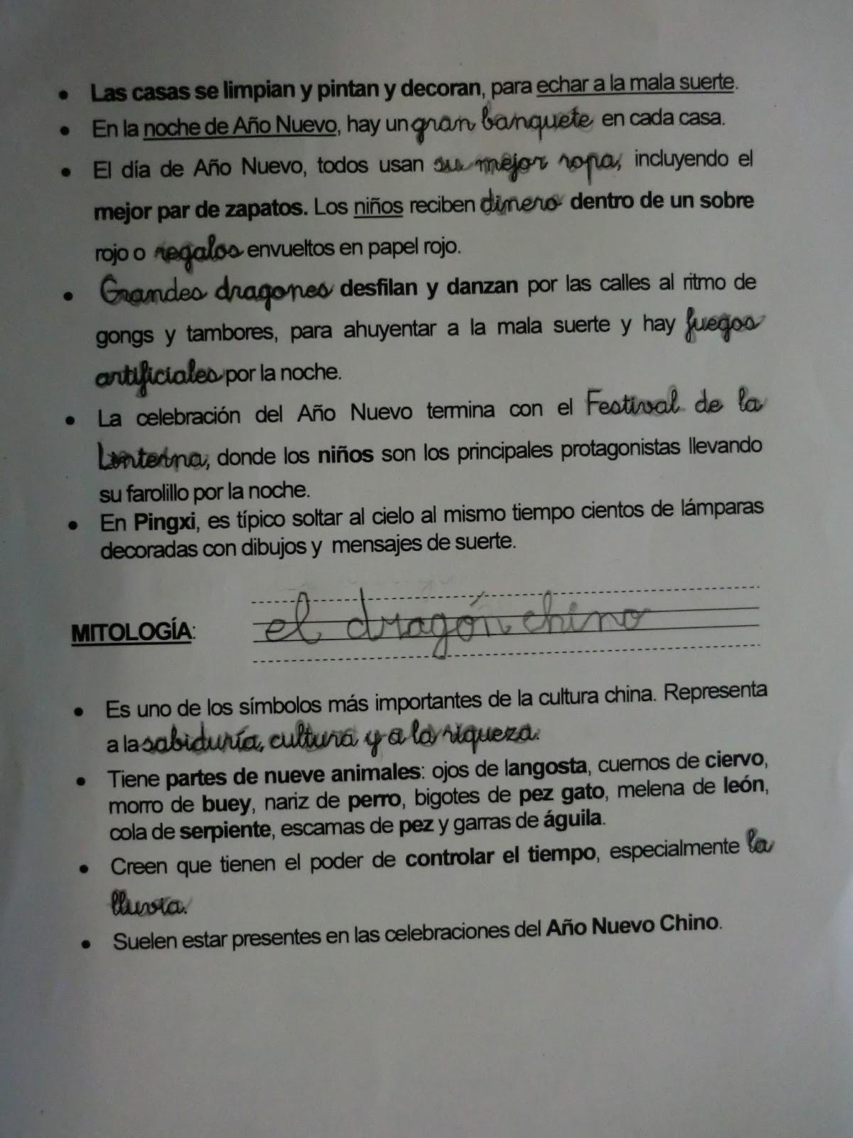 EVENTOS DEL COLEGIO NUESTRA SEÑORA DE LA PIEDAD DE NÁJERA: \